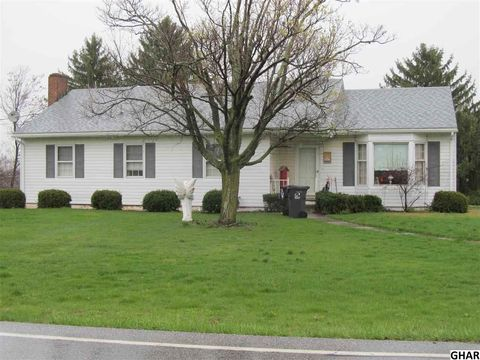 85 clear spring rd biglerville pa 17307 home for sale and real estate listing