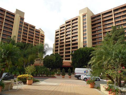 Laguna Woods, CA Recently Sold Homes - realtor com®