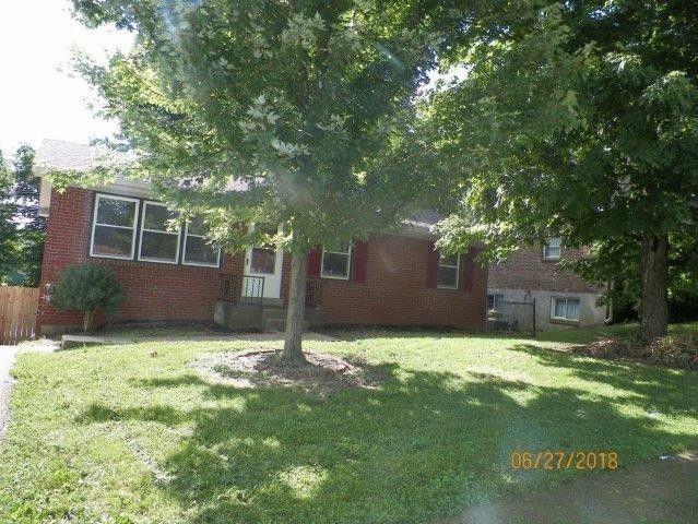 1190 Caywood Dr, Lexington, KY 40504