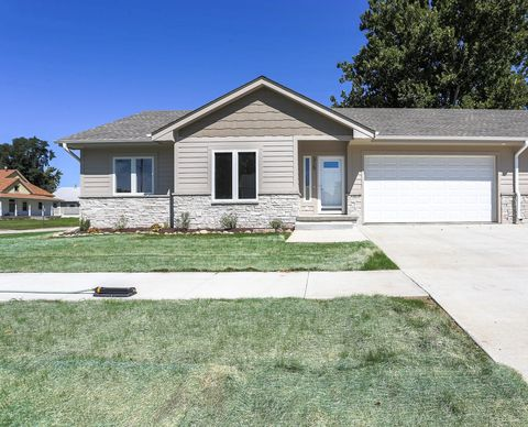 Photo of 315 E 4th St, Logan, IA 51546