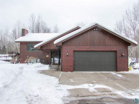 Photo of 4065 Sangstrom Rd, Hermantown, MN 55810