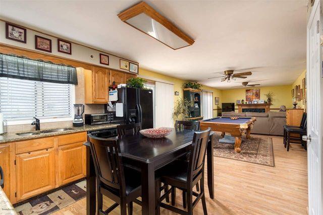 202 e newark ave wildwood crest nj 08260 home for sale