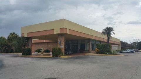 7900 S Orange Blossom Trl Unit 1097, Orlando, FL 32809