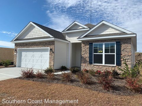 Photo of 144 Bucky Loop, Murrells Inlet, SC 29576