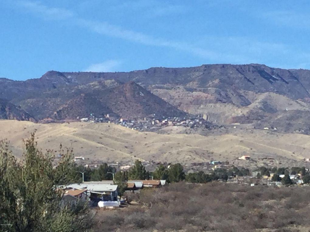1350 N Old Clarkdale Hwy, Cottonwood, AZ 86326
