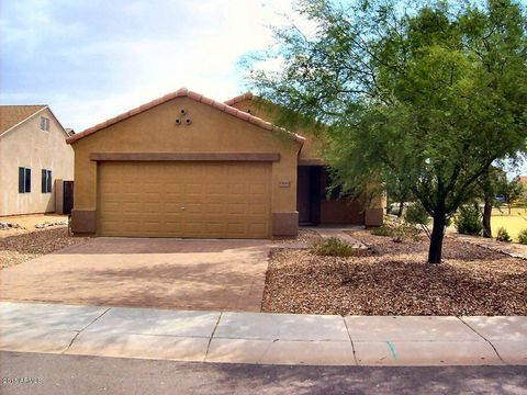 Photo of 13185 E Marigold Ln, Florence, AZ 85132