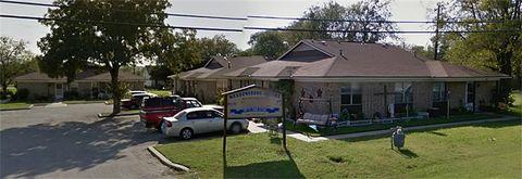 Photo of 108 Godley Ave, Godley, TX 76044