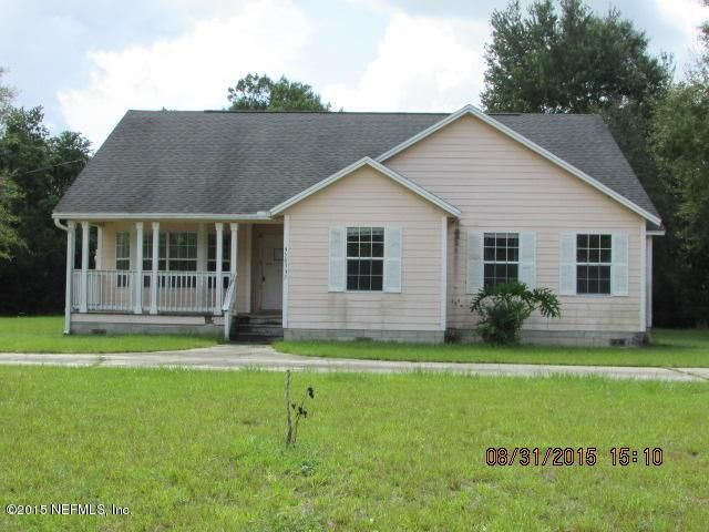450343 old dixie hwy callahan fl 32011 home for sale