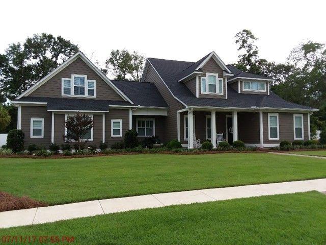Admirable 334 Madison Grove Blvd Thomasville Ga 31757 Download Free Architecture Designs Grimeyleaguecom