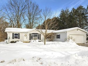 View All Sheboygan, WI Homes, Housing Market, Schools