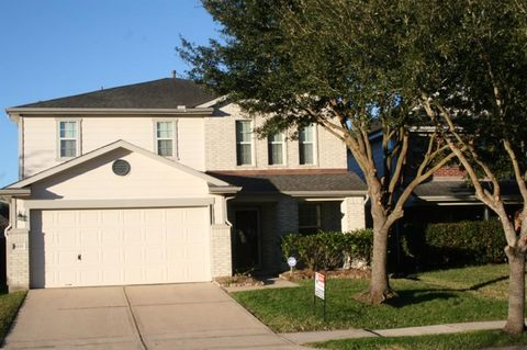 Photo of 4215 Landshire Bend Dr, Houston, TX 77048
