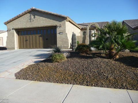 27949 N 130th Ave, Peoria, AZ 85383