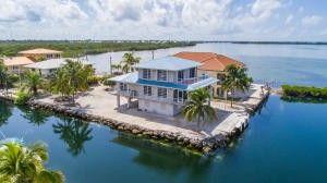 29113 Iroquois St Big Pine Key Fl 33043 Realtor Com 174