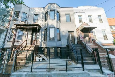 53 Milford St, Brooklyn, NY 11208
