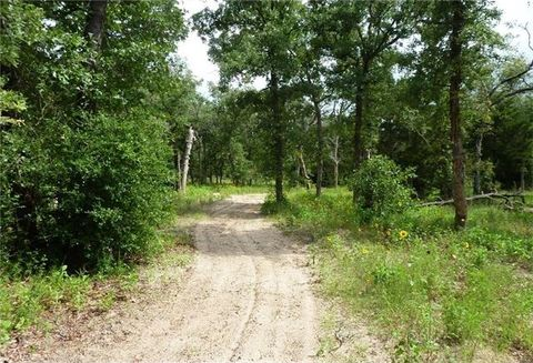 3991 County Road 481, Thrall, TX 76578