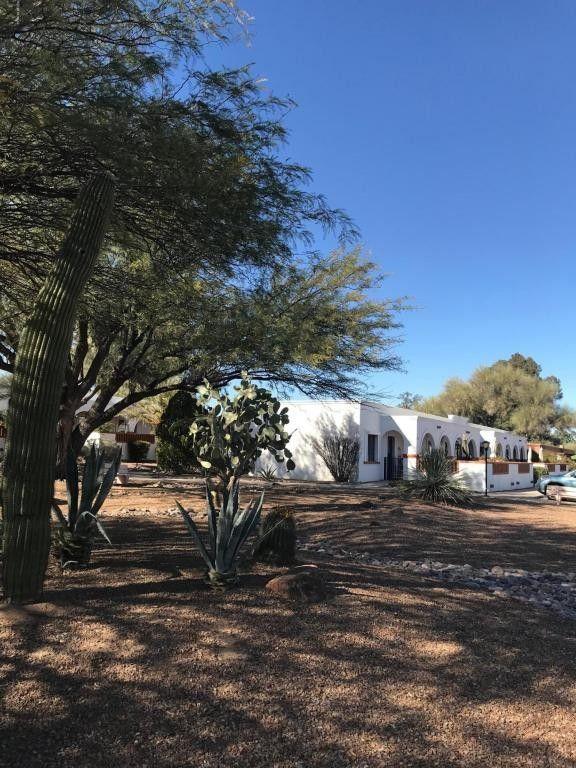 262 S Paseo Quinta, Green Valley, AZ 85614
