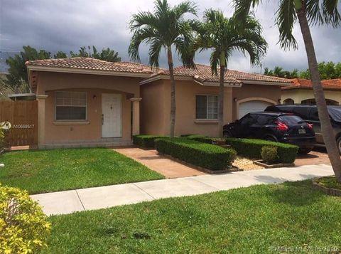 san denis estates miami fl real estate homes for sale realtor com rh realtor com