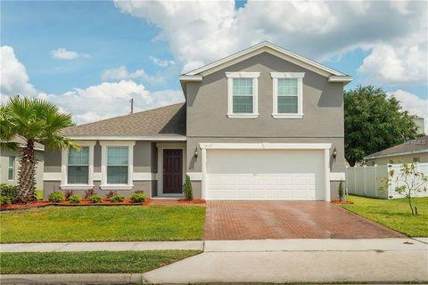 Covington Park, Winter Garden, FL Real Estate & Homes for Sale ...