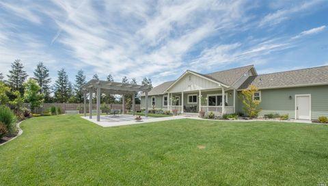 Photo of 1455 Sanders Rd, Windsor, CA 95492