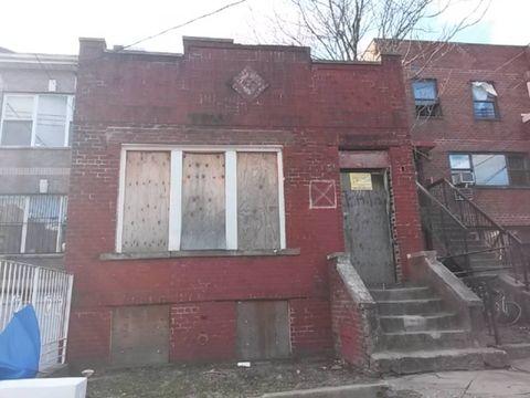 778 Logan St, Brooklyn, NY 11208