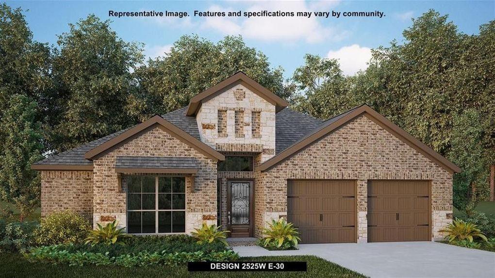 4319 Croft Creek Dr, Spring, TX 77386