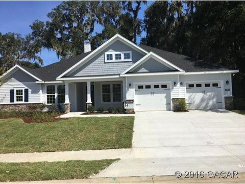4 bedroom newberry fl homes for sale
