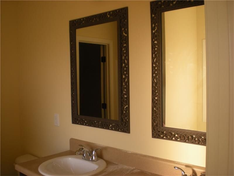 Bathroom Remodeling Warner Robins Ga 201 tug ct, warner robins, ga 31088 - realtor®
