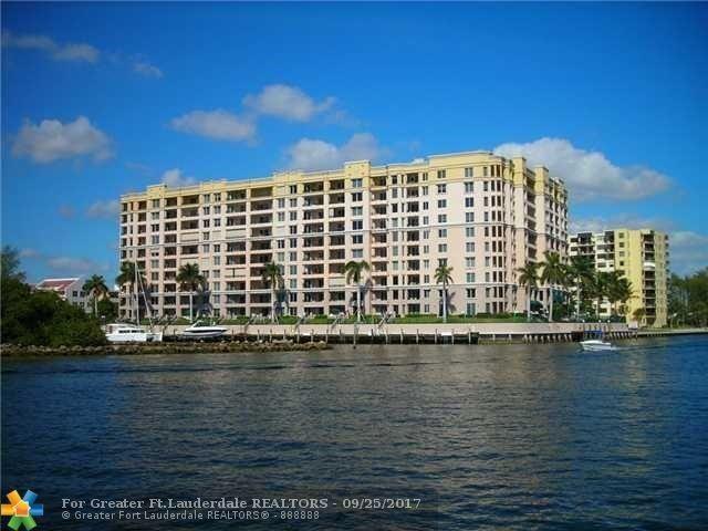 2880 Ne 14th Street Cswy Apt 613, Pompano Beach, FL 33062
