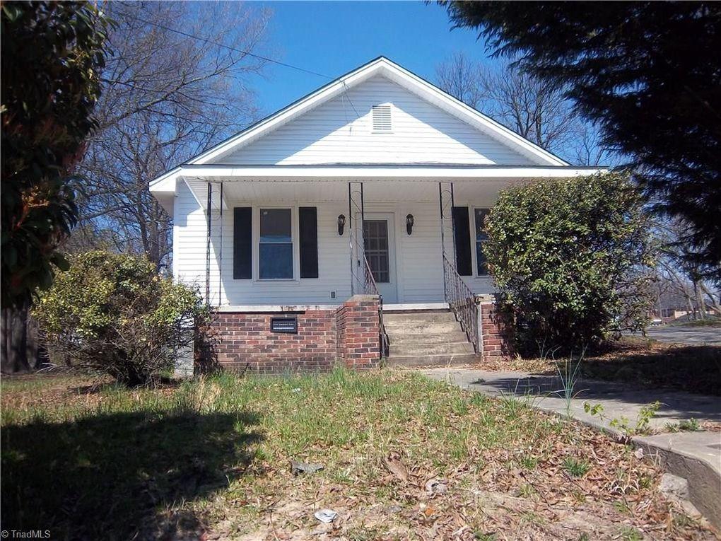Burlington Homes For Sale By Owner