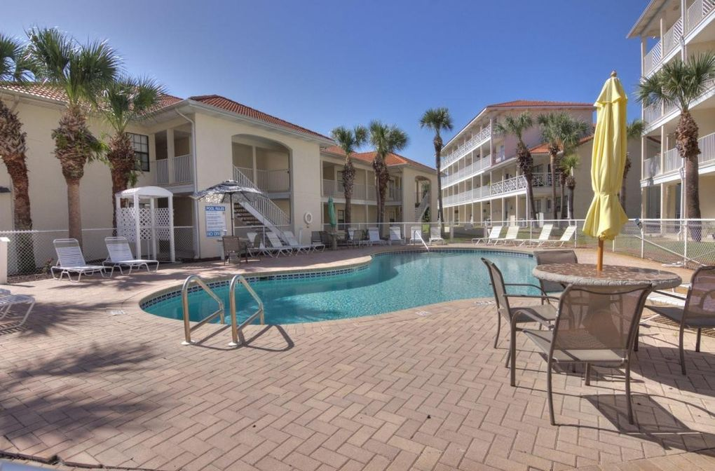 Homes For Sale On The Bay Panama City Beach Fl