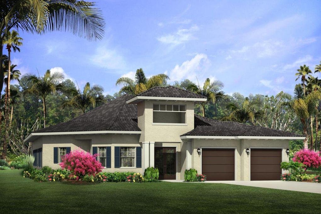 Rental Property In North Palm Beach Fl