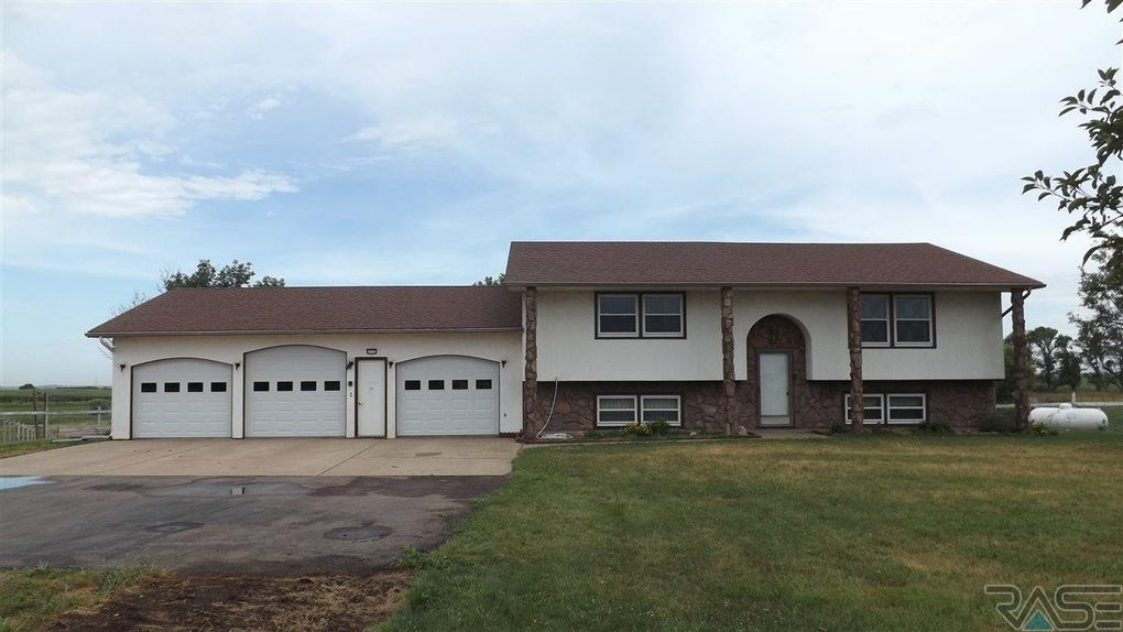 25735 456th Ave, Humboldt, SD 57035