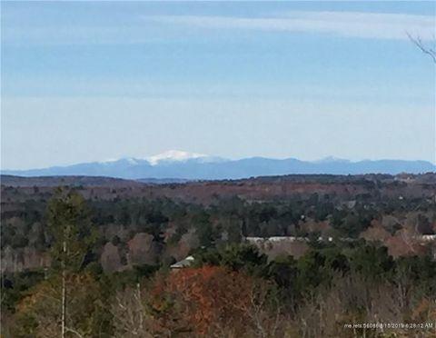 Photo of Mountain View Dr Lot 13, Auburn, ME 04210