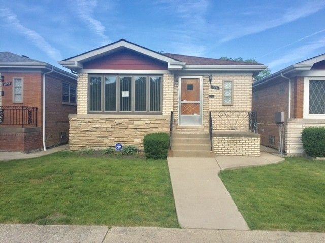 2841 N Oak Park Ave Chicago, IL 60634