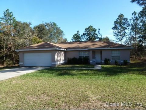 Apartments In Silver Springs Shores Fl