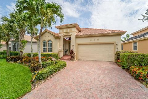 Photo of 8908 Greenwich Hills Way, Fort Myers, FL 33908