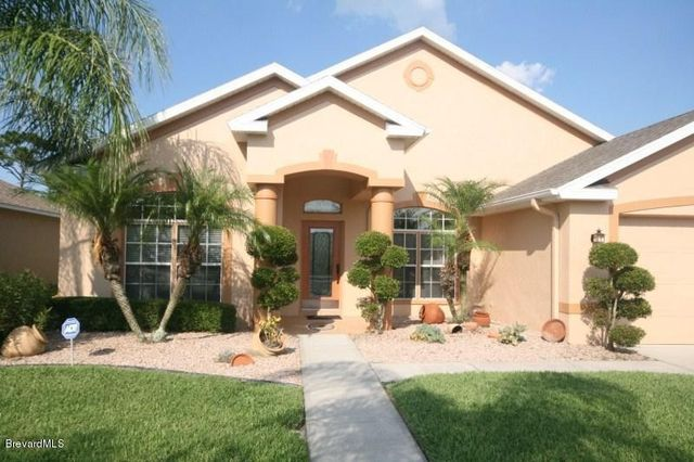 1608 sun gazer dr rockledge fl 32955 home for sale