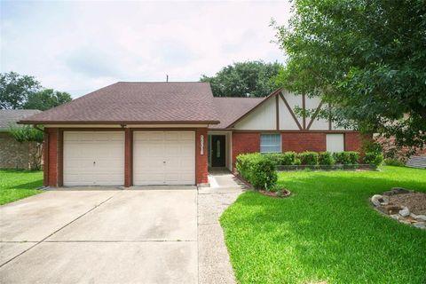 Park Row, TX Real Estate - Park Row Homes for Sale - realtor