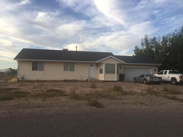 114 w palomino dr enoch ut 84721 home for sale real