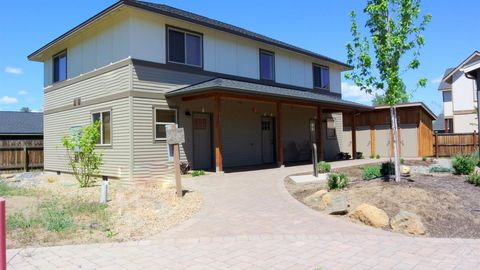 Sisters OR Multi Family Homes For Sale Real Estate