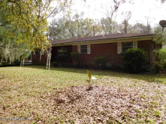 45001 denefield rd callahan fl 32011 home for sale and