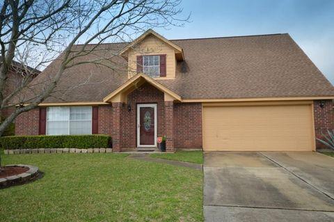 Strange 77075 Recently Sold Homes Realtor Com Home Interior And Landscaping Sapresignezvosmurscom