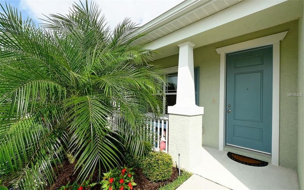 4839 Woodbrook Dr, Sarasota, FL 34243