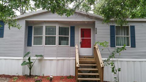 5010 Se 149th St, Summerfield, FL 34491