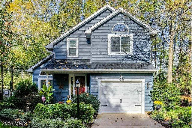 9312 spring water path jessup md 20794 home for sale