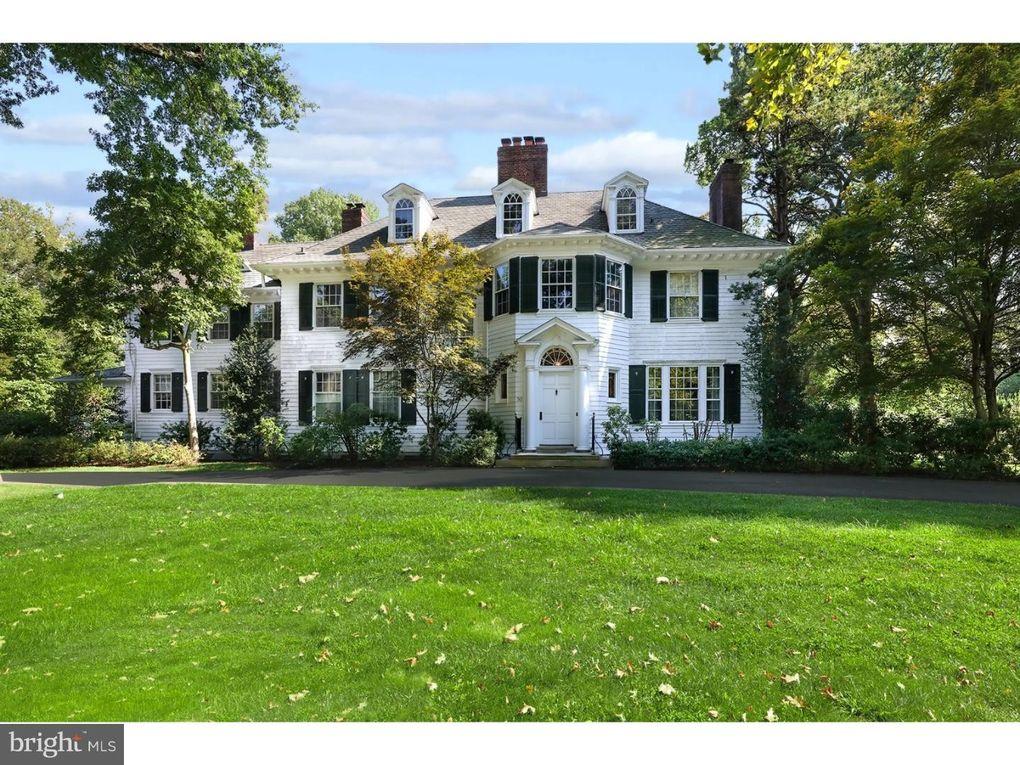 Phenomenal 50 Hodge Rd Princeton Nj 08540 Download Free Architecture Designs Grimeyleaguecom