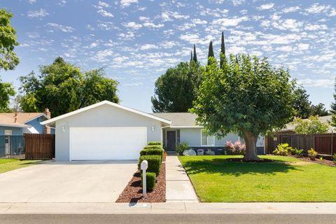 Yuba City, CA Real Estate - Yuba City Homes for Sale - realtor.com®