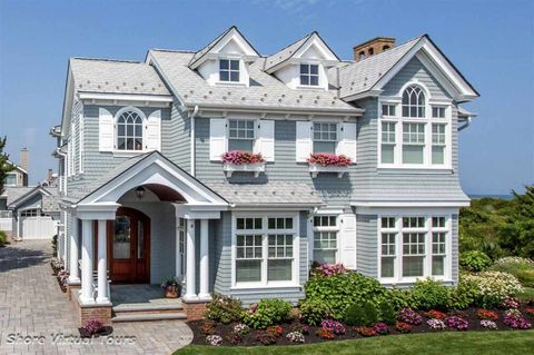 stone harbor nj waterfront homes for sale realtor com rh realtor com