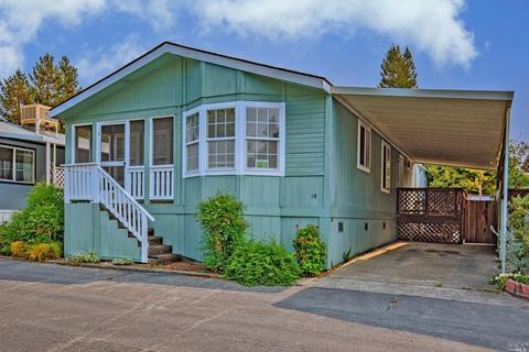 Graton Ca Real Estate Graton Homes For Sale Realtor Com