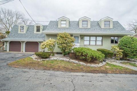 Greenwood Lake Ny Waterfront Homes For Sale Realtorcom